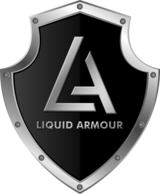 Profile Photos of Liquid Armour- Protective Coating Manufacturer Company