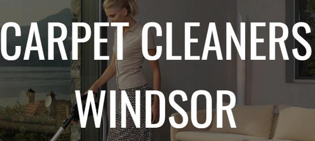 New Album of Carpet Cleaners Windsor 2683 Lauzon Pkwy - Photo 1 of 6