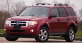 Profile Photos of Used Cars For Sales
