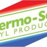Thermo-Seal Vinyl Products