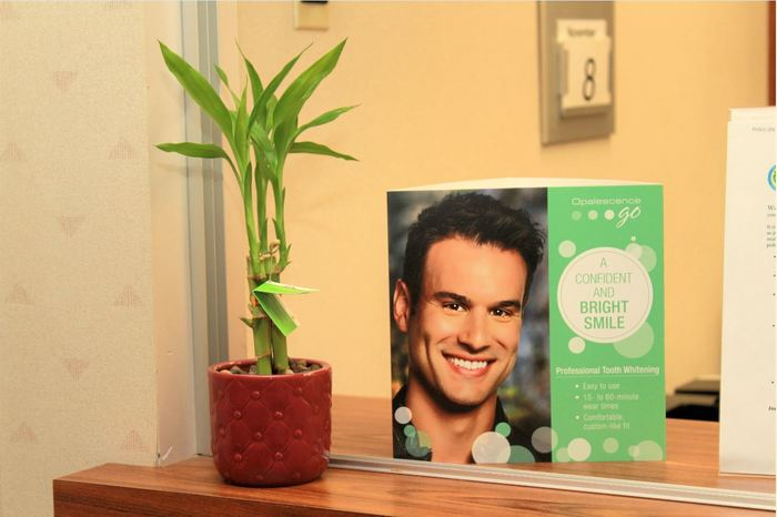 Profile Photos of Thames River Family Dentistry 146 Queen Street, Unit - A - Photo 4 of 8