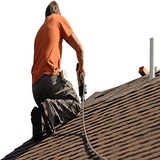 New Album of Water Damage and Roofing of Austin