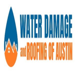 Water Damage and Roofing of Austin