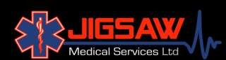 Jigsaw Medical Services Ltd