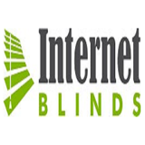 Internet Blinds