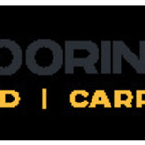 GC Flooring Pros