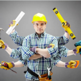 Best Carpentry Jobs in Adelaide