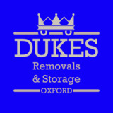 Dukes Removals & Storage Oxford