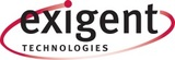 Profile Photos of Exigent Technologies
