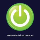 Arena Electrical services PTY Ltd