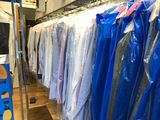 Top Hat Dry Cleaners UK LTD 487  London Road