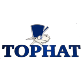 Top Hat Dry Cleaners UK LTD