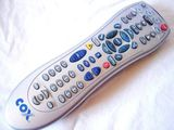 Profile Photos of Cox Cable