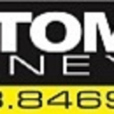 Tiny Tom's Chimney Cleaning Sweep and Repair - St Pete