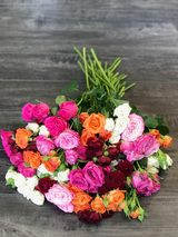 New Album of Flower Delivery Chatsworth