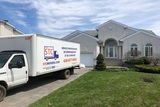 Profile Photos of STC Mover Montreal Movers