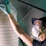 Air Duct Cleaning Escondido