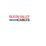 Silicon Valley Cables