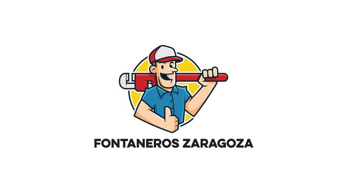 Profile Photos of Fontaneros Zaragoza Av. de Madrid, 263 2 Int D 50017 Zaragoza - Photo 1 of 1