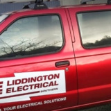 Liddington Electrical Southern