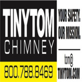 Tiny Tom's Chimney Cleaning Sweep and Repair-Fort Myers
