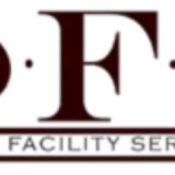 Daily Facility Services