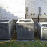 JC Heating and Cooling, Hinsdale