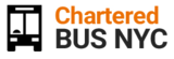 Profile Photos of Chartered Bus
