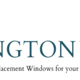 Washington Replacement Windows