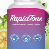 Google Go  : http://supplement4fitness.com/rapid-tone-australia-review