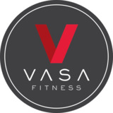 VASA Fitness Wichita