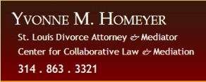 Law Office of Yvonne M. Homeyer