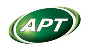 Profile Photos of APT Cleaning Supplies Waun Y Pound Industrial estate - Photo 1 of 3