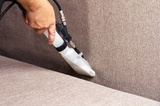 New Album of JOONDALUP CARPET CLEANERS