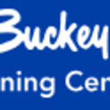 Buckeye Cleaning Center
