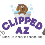 Clipped Az Mobile Dog Grooming