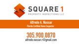 New Album of Square One Property Inspections LLC