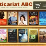 Anticariat ABC Librarie anticariat