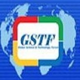 Profile Photos of Global Science & Technology Forum