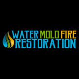 Water Mold Fire Restoration of Boca Raton