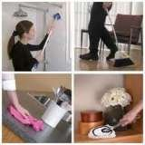 Cleaning Services London, 4 Frazier St, London, SE1 7BG, 02037342987, http://cleaning-services.org.uk