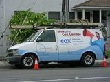 Cox Communications Andale, Andale