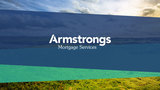 New Album of Armstrongs Mortgage Services
