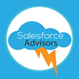 Sales Force Advisors