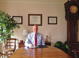 Profile Photos of Law Office of Charles N. Doberneck