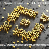 Binance Phone Number