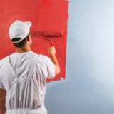 Preferred Quality Painting Ravenel