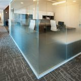 Profile Photos of All Glass Contractors New York