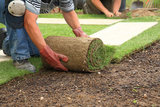 New Album of Essential Landscaping Ltd - Weekly lawn care services in Ontario
