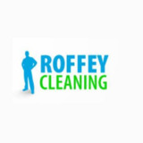 Roffey Carpet Cleaning